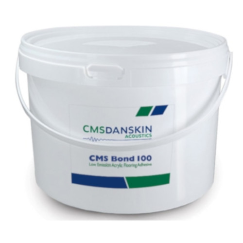 CMS Bond 100 High Performance Acoustic Sealant